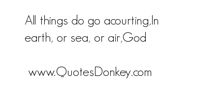 Courting quote #1