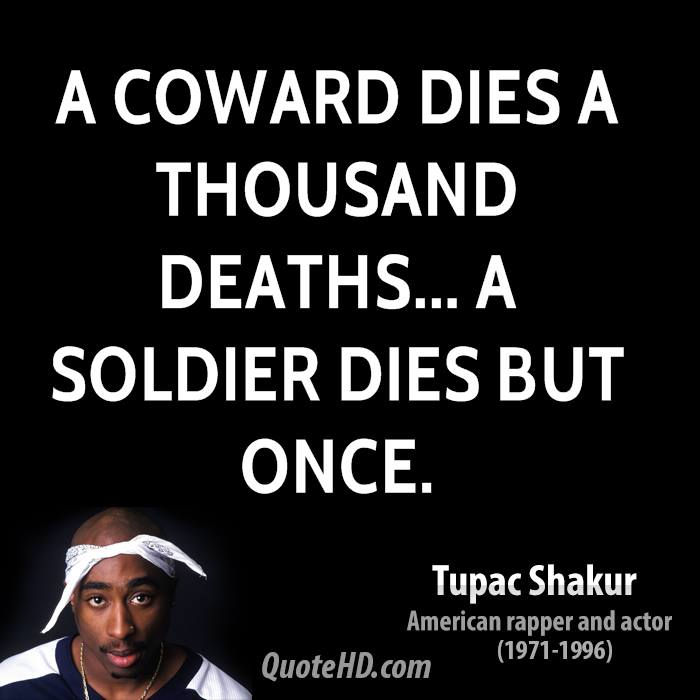 Coward quote #2