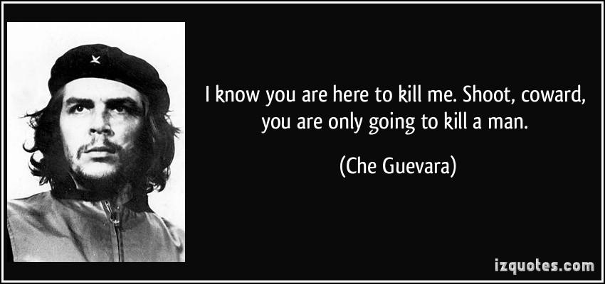 Coward quote #7