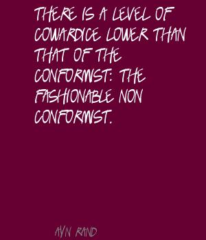 Cowardice quote #3