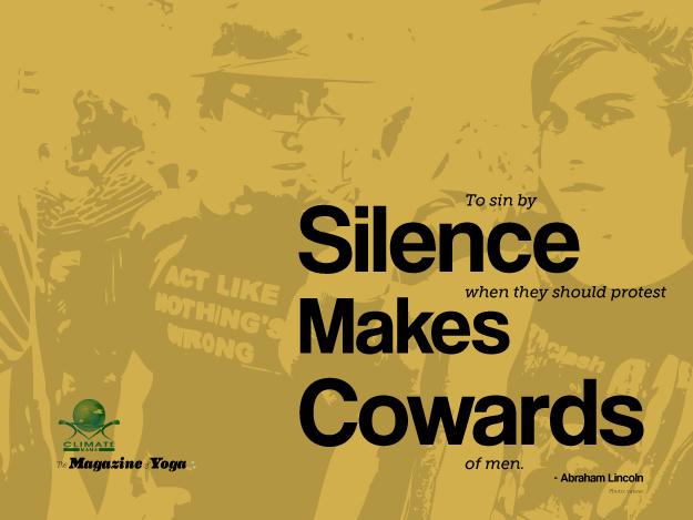 Cowards quote #3