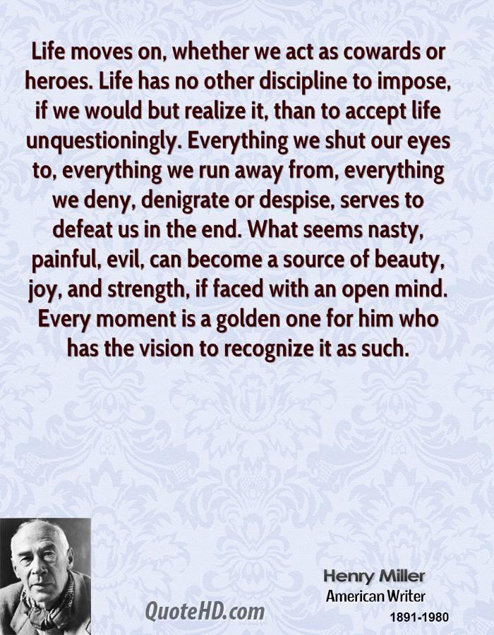 Cowards quote #7