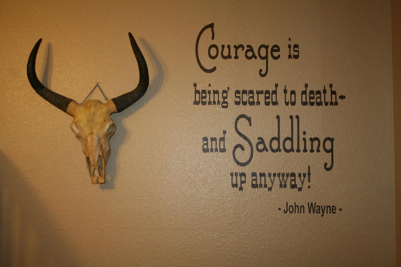 Cowboy quote #3