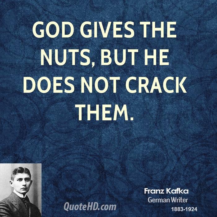 Crack quote #5