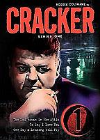 Cracker quote #1