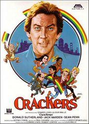Crackers quote #1