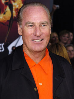 Craig T. Nelson's quote #2