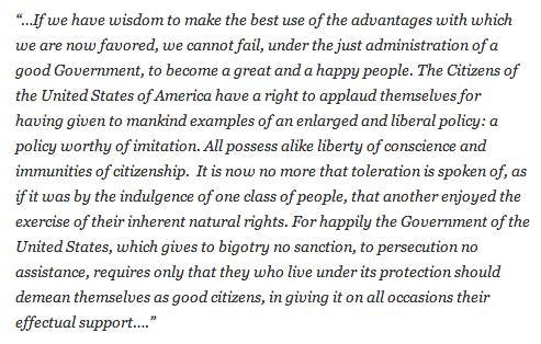 Craig Washington's quote #1