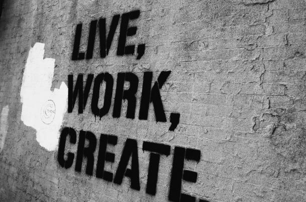 Create quote #3