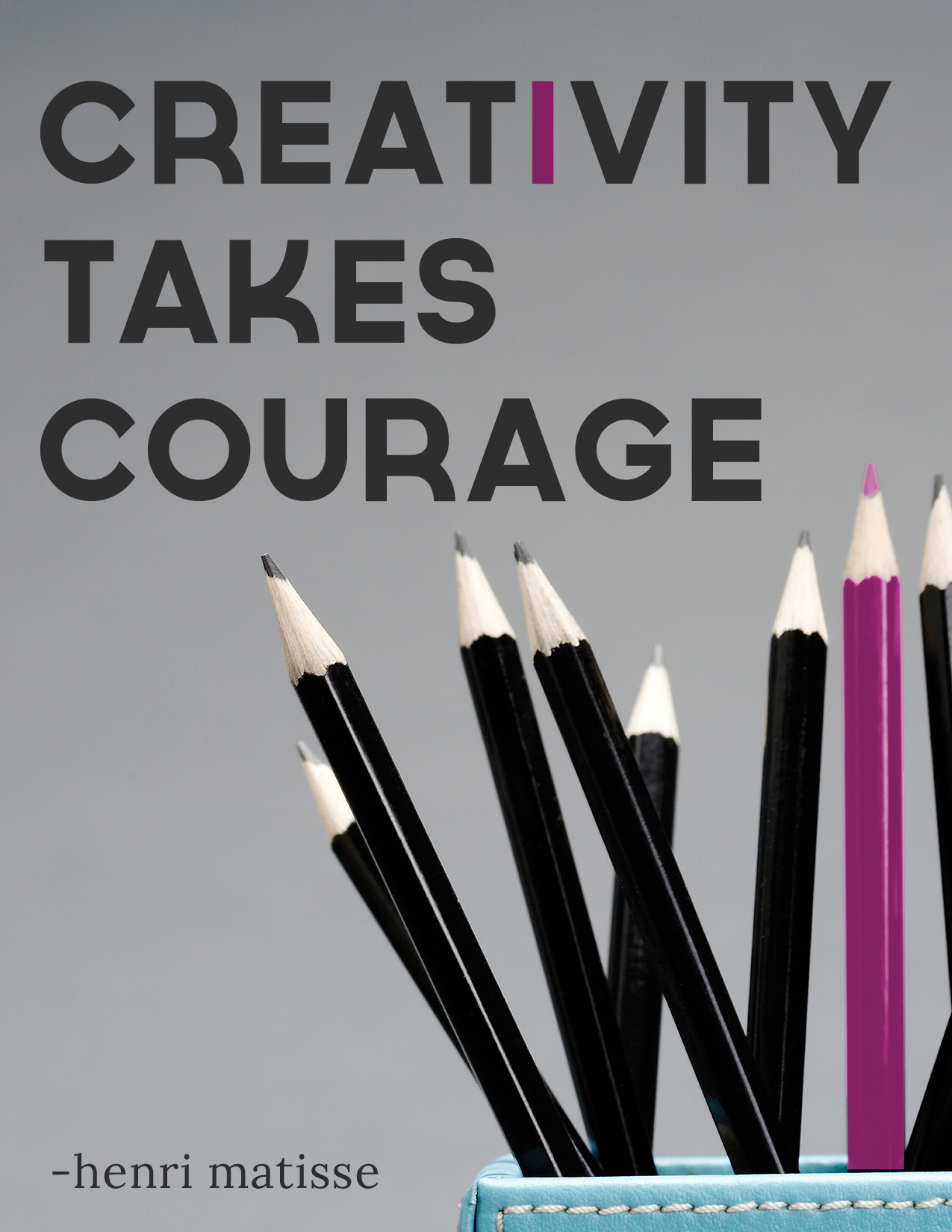 Creating quote #7
