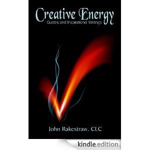 Creative Energy quote #1