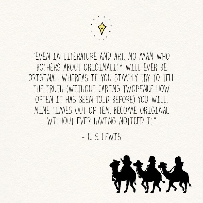 Creativity quote #2