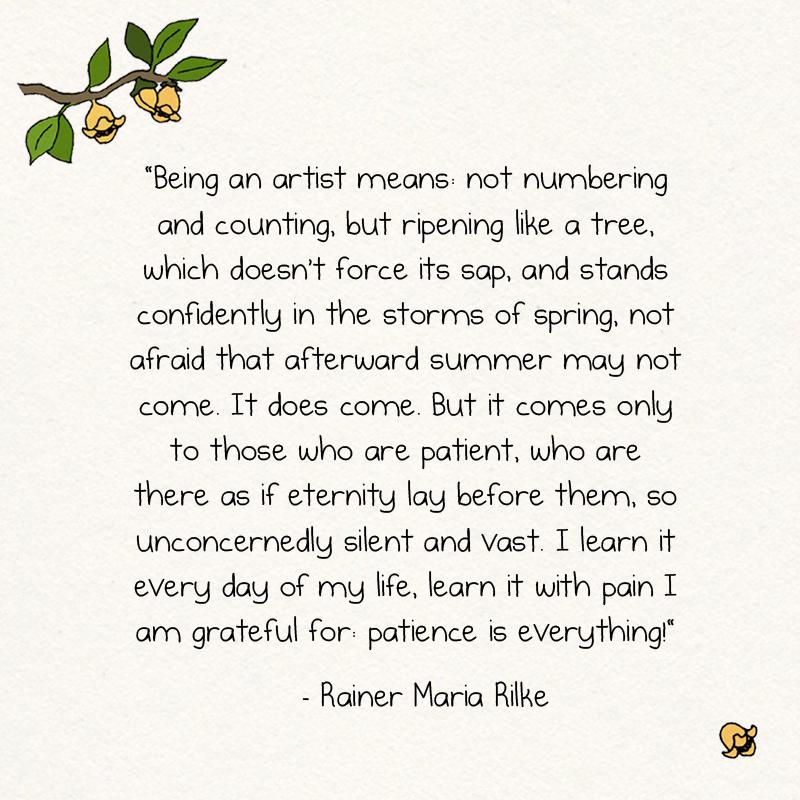 Creativity quote #4