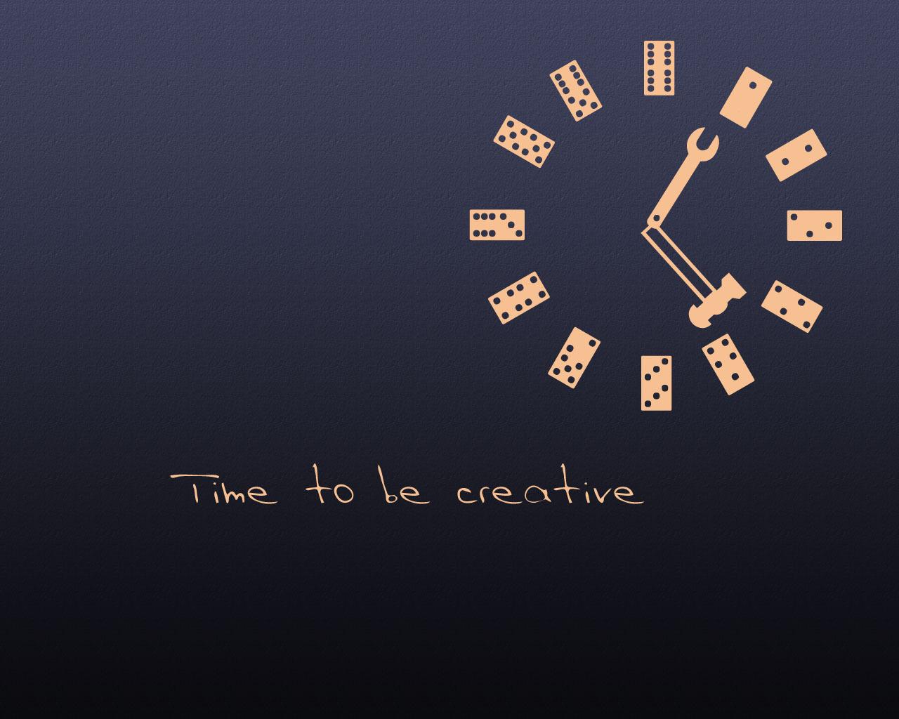 Creativity quote #8