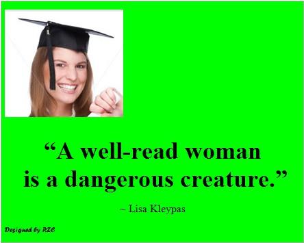 Creature quote #8
