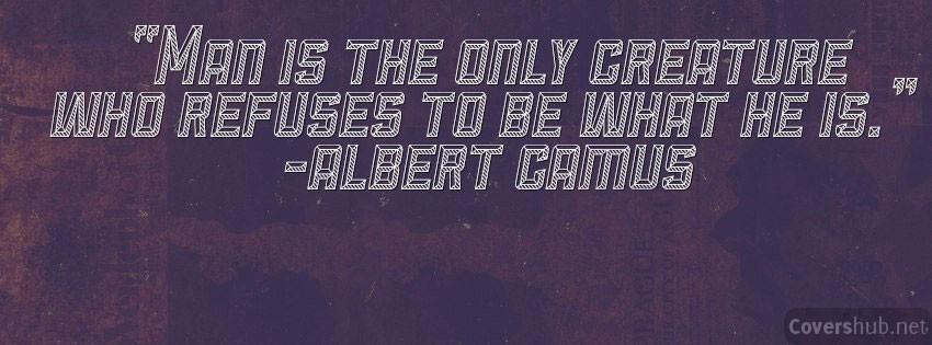 Creature quote #3