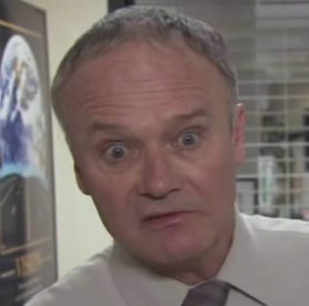 Creed quote #2