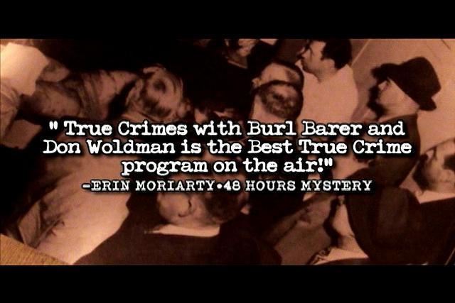 Crime quote #1