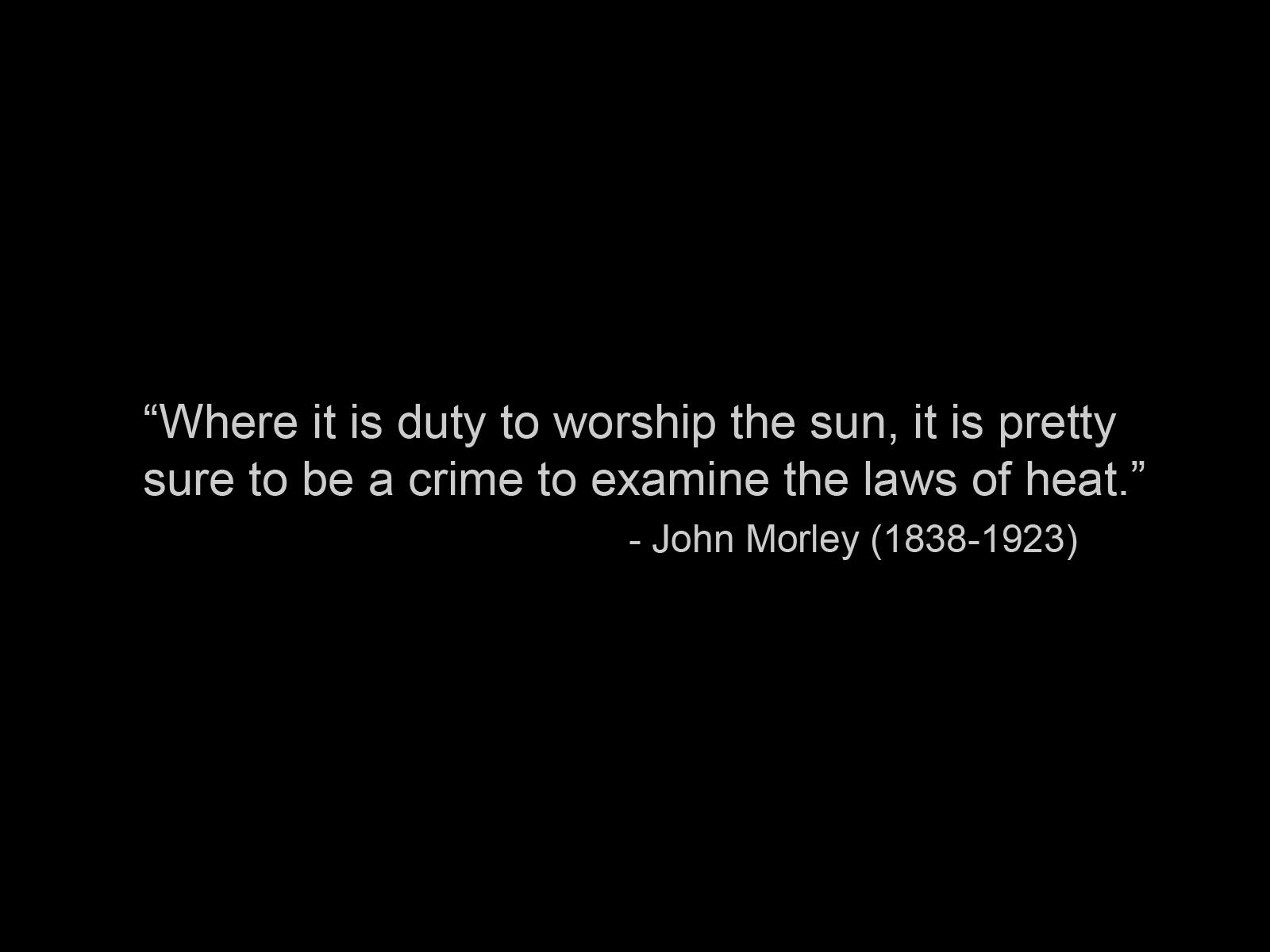 Crime quote #4