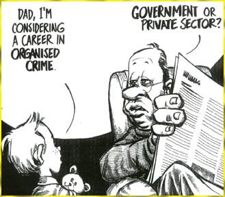 Crimes quote #5