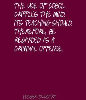 Cripples quote #2
