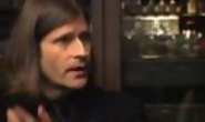 Crispin Glover's quote #3