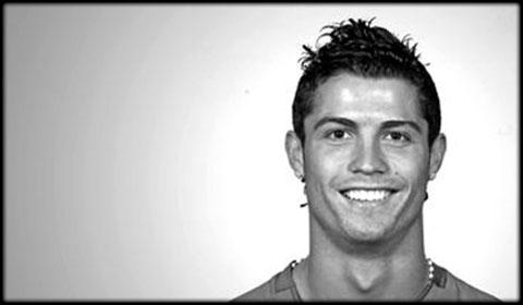 Cristiano Ronaldo's quote #4