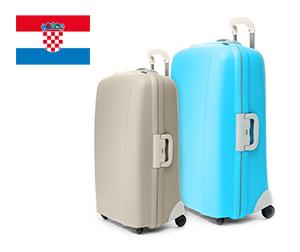 Croatia quote #1