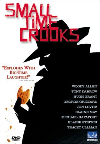 Crooks quote #1