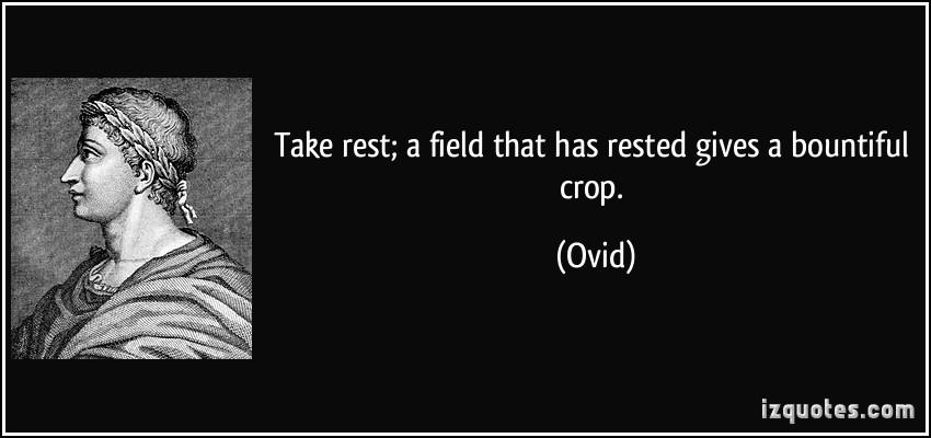 Crop quote #1