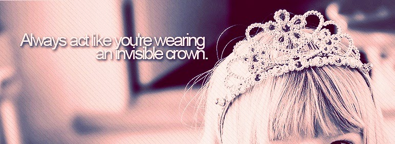 Crowns quote #1