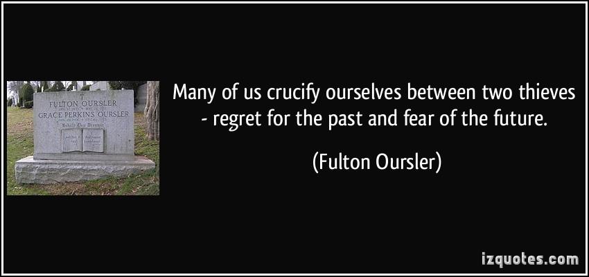 Crucify quote #2