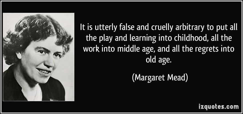 Cruelly quote #1