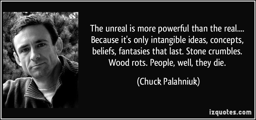 Crumbles quote #2