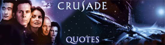 Crusade quote #2