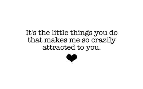 Crushing quote #2