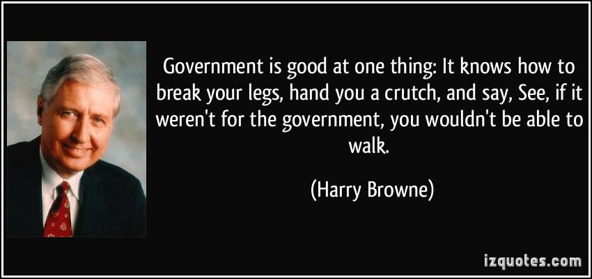 Crutch quote #2