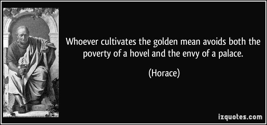 Cultivates quote #1