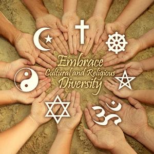 Cultural Diversity quote #2