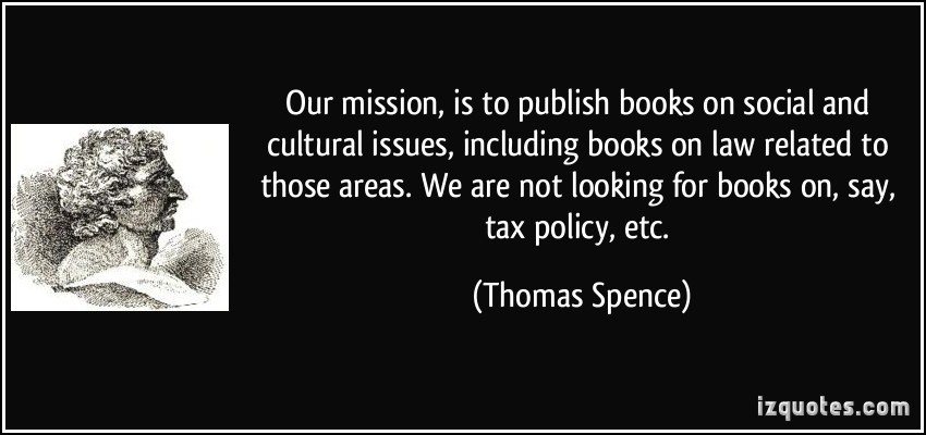 Cultural Issues quote #1