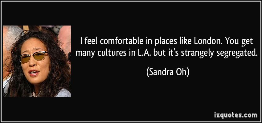 Cultures quote #4