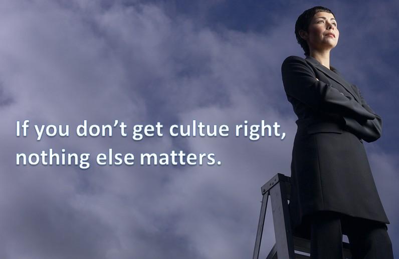 Cultures quote #2