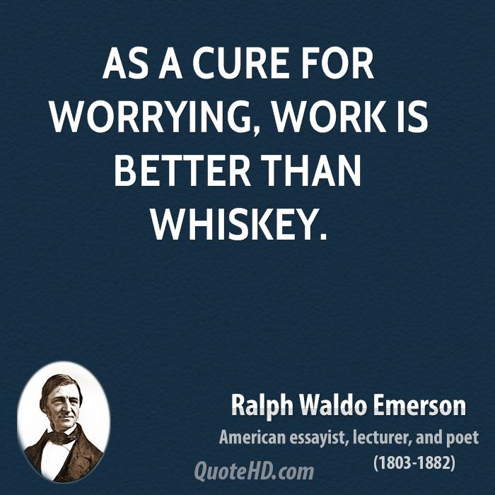 Cure quote #2