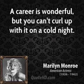 Curl quote #2