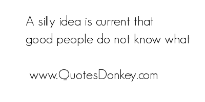 Current quote #3