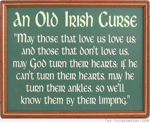 Curse quote #7