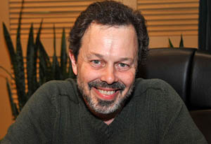 Curtis Armstrong's quote #6