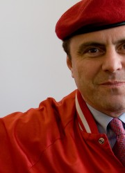 Curtis Sliwa's quote #2
