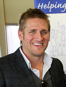 Curtis Stone's quote #2