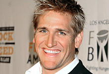 Curtis Stone's quote #6